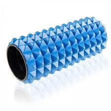 Foam Roller For BJJ