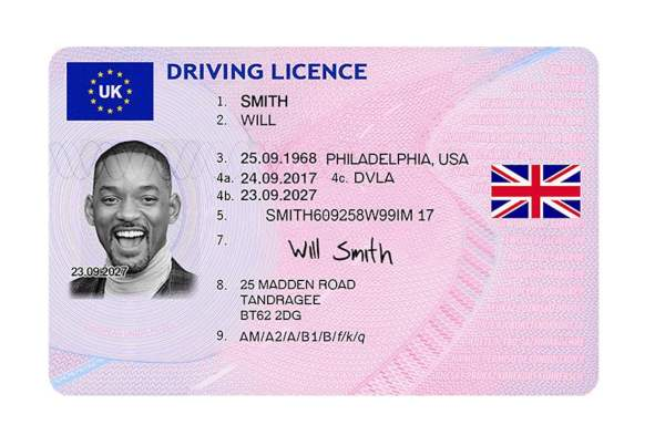 driving lessons, How many driving lessons, BJM School of Motoring