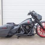 Used Custom Harley Davidson For Sale Off 55 Www Abrafiltros Org Br