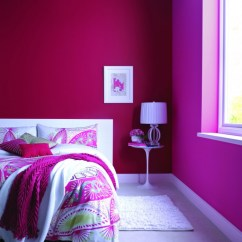 Living Room Decorating Pictures Purple Accessories Paint @bj Mullen - Stockist Of Complete Crown Range