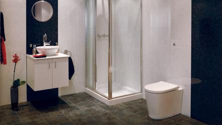 Tiles  BJ Mullen  Wall  Floor Tiles for Bathroom  Kitchen
