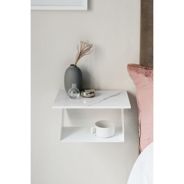 etagere murale edgy edition