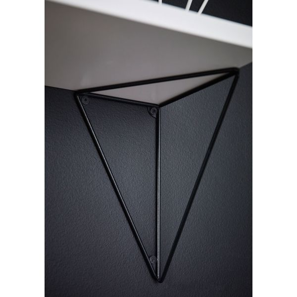 set d equerres pythagoras