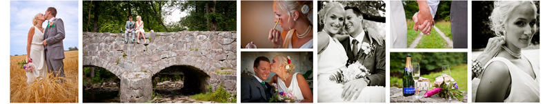 Bröllop, Borås, Göteborg, bröllopsfotograf, brudpar, bröllopsfoto