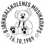 BjørndalskolenesMusikkorps150