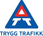 http://www.tryggtrafikk.no