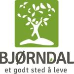 Bjørndal - et godt sted å leve