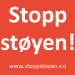 www.stoppstoyen.no