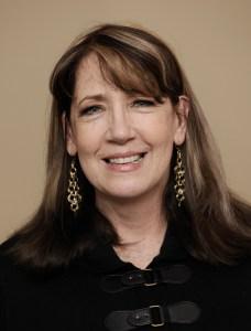 Ann Dowd, 2012
