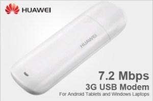 Huawei_E173