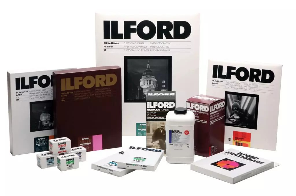 https://i0.wp.com/www.bjp-online.com/wp-content/uploads/2015/09/ILFORD-Product-group-shot-1024x679.jpg