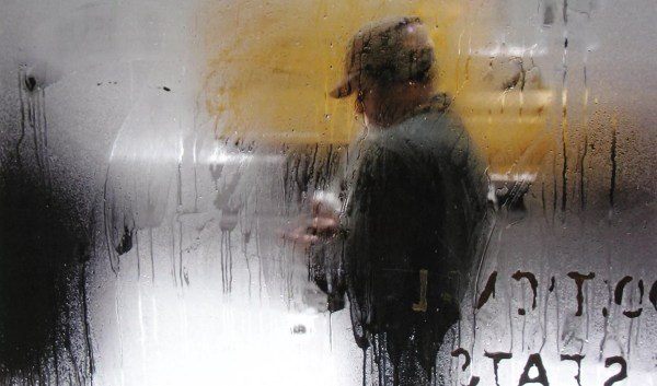 Ordinary Beauty Revisiting Saul Leiter Pioneering