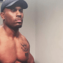 Video Former Wwe Wrestler Shad Gaspard Stops Armed