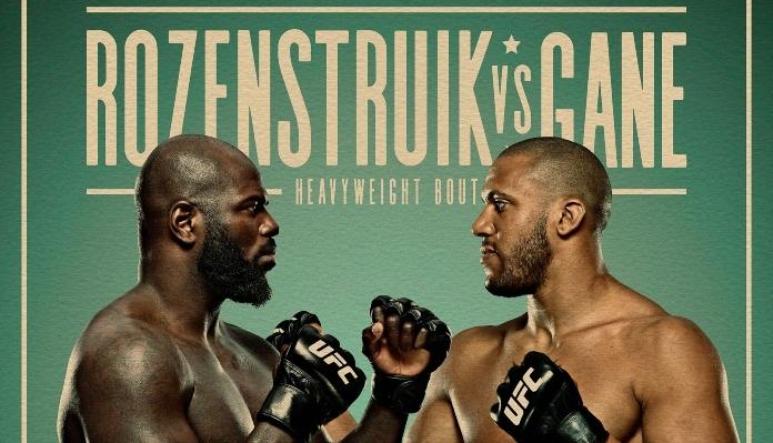 Jairzinho-Rozenstruik-Ciryl-Gane-UFC