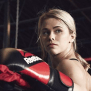 Paige Vanzant To Appear In Sports Illustrated Swimsuit