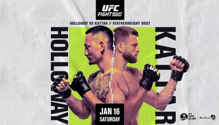 UFC-Kattar-Holloway