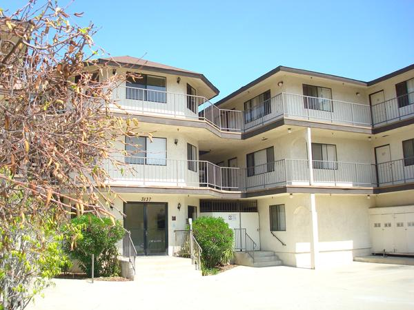 Orange County Property Management, houses, Apartments in O