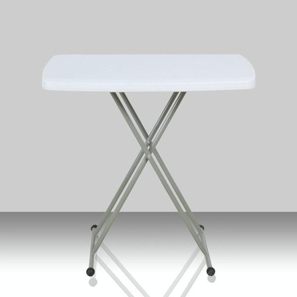 Table Reglable Hauteur Cheap Bureau Rglable En Hauteur