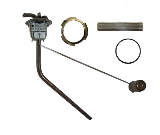 Fuel Level Sending Unit 1963-1979 J-truck