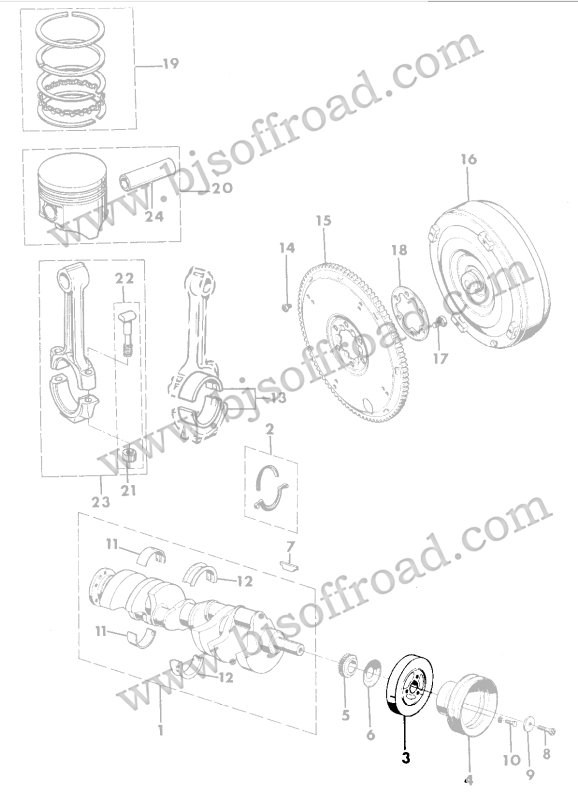 Jeep Amc 360 Engine Diagram. Jeep. Vehicle Wiring Diagrams