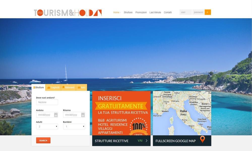 Realizzazione siti web a Firenze  Realizzazione siti ecommerce a Firenze