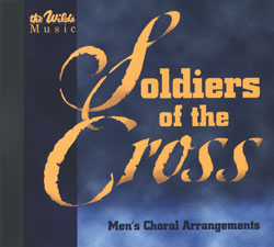 Soldiers of the Cross demo CD  BJU Press