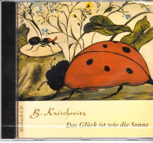 Hoerbuch-koischwitz