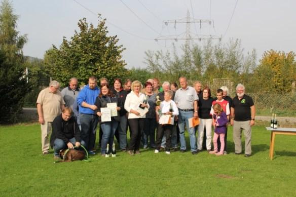 LH LAP 2014 Niedersachsen 1