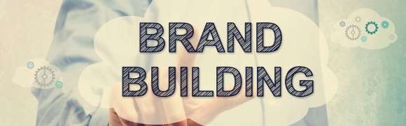 "?????????????????? ???????????? ?????????????????? ???? ?????????????? ""Brand building"""