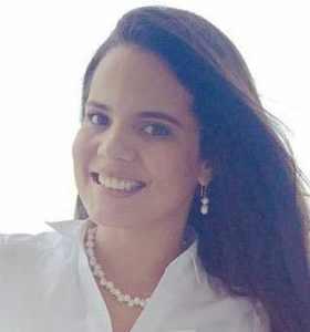 Audra Espinoza Bk Adventure Florida social media expert