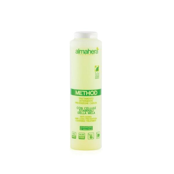 Almahera_shampoo_anticaduta
