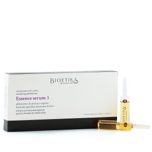 Bioetika_natural3_essence_serum3