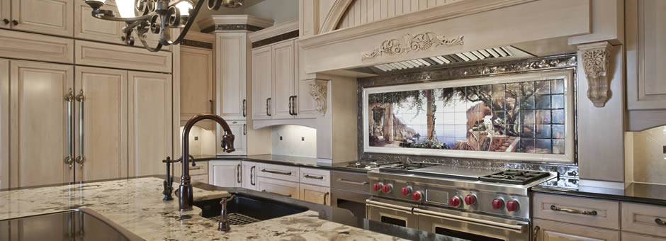 BKC Kitchen  Bath  Denver Kitchen Cabinets