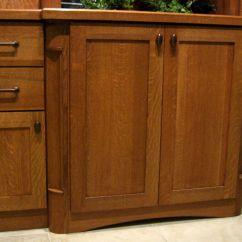 Shaker Style Kitchen Cabinet Hardware Store Com Arts And Craft Bkc Bath