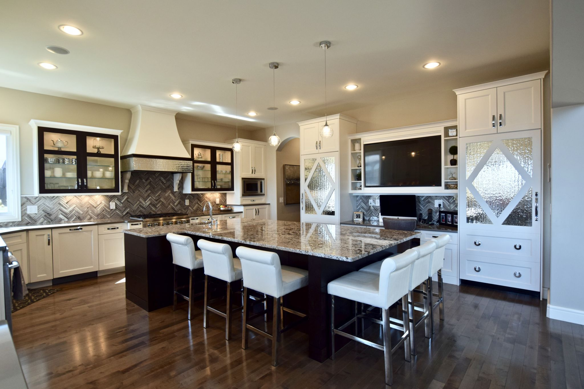 medallion kitchen cabinets chairs with wheels cabinetry crystal cabinet works bkc