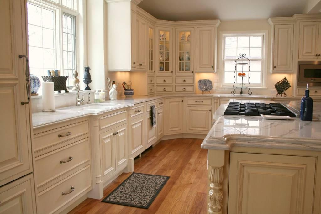 Kitchen Cabinet Styles  BKC Kitchen and Bath