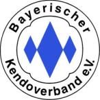 cropped-Logo-BKenV.jpg