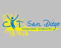 CT San Diego