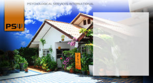 Psychological Services International image