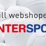700x233-webshop2pxm