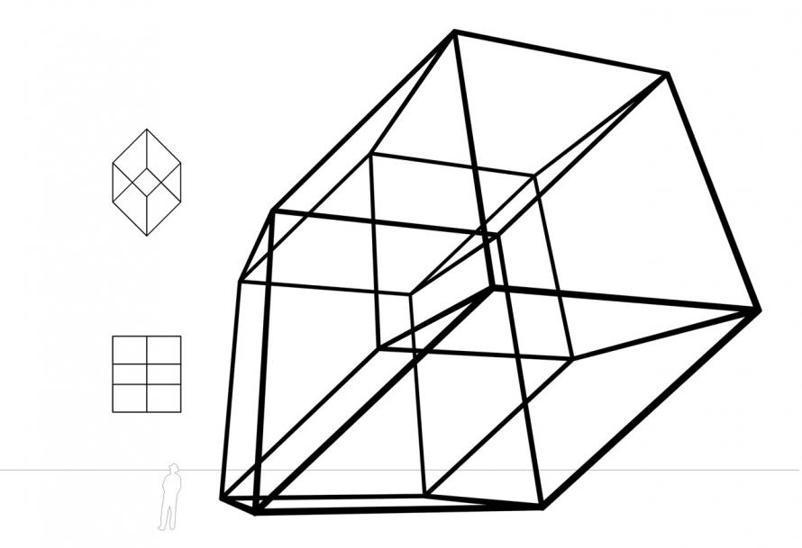 Polytope » bkm design working group