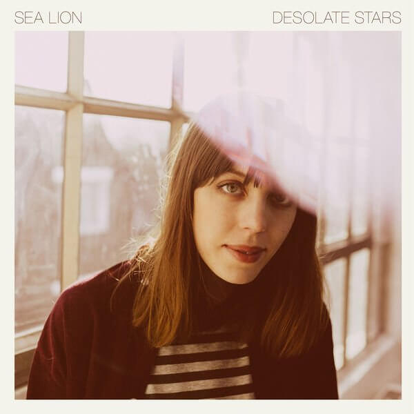 Sea Lion Desolate Stars
