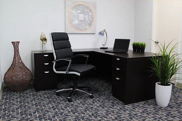 Cheap Office Furniture Outlet  Cheap  Quick Furniture