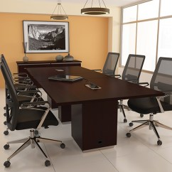 Conference Tables And Chairs Hanging Chair Pattern Room Furniture New Used Los Angeles Ca Tuxedo Custom In