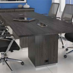 Conference Tables And Chairs Swivel Club Chair With Ottoman Room Furniture New Used Los Angeles Ca Tuxedo Custom In