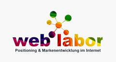 weblabor