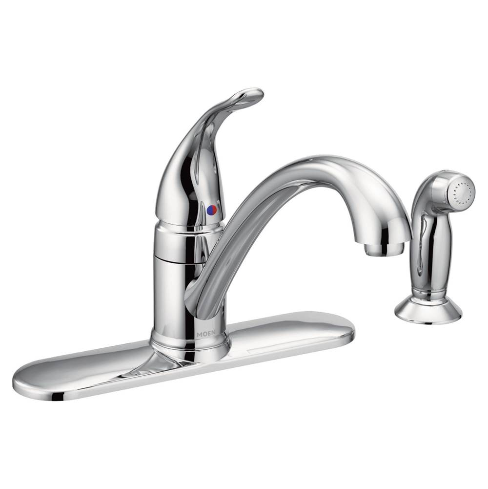 bk plumbing supply