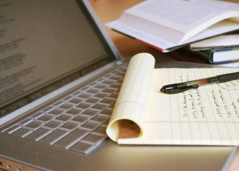 thesis, professional thesis writers, how to, writing a thesis