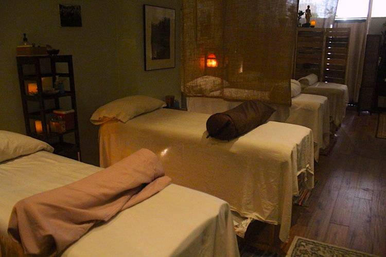 Bed Stuy Acupuncture