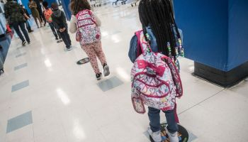 Enrollment in NYC Schools is Down 4% Amid the Pandemic. How Many Students Has Your School Lost?